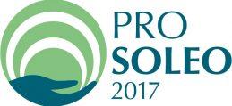 Logo_ProSoleo2017